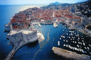 Dubrovnikk