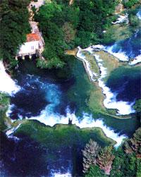 national-park-krka